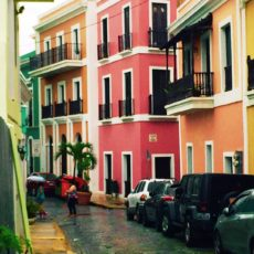 What to do in Puerto Rico in 15 Photos