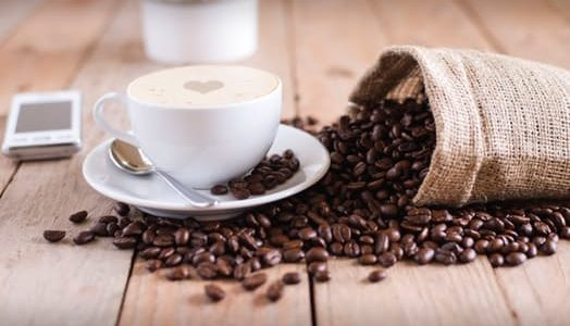 3 Places to Visit for Puerto Rico Coffee