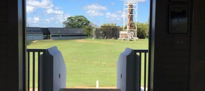 Why you should Visit Puerto Rico's Sugar Plantation (Hacienda La Esperanza)