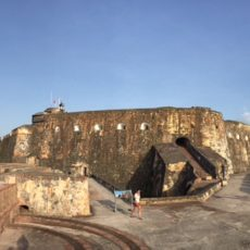 7 Amazing Things to do in Old San Juan Puerto Rico