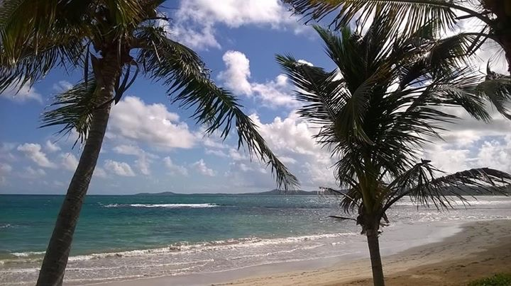 Luquillo, Puerto Rico Your Next Vacation Destination. Why you should visit today.