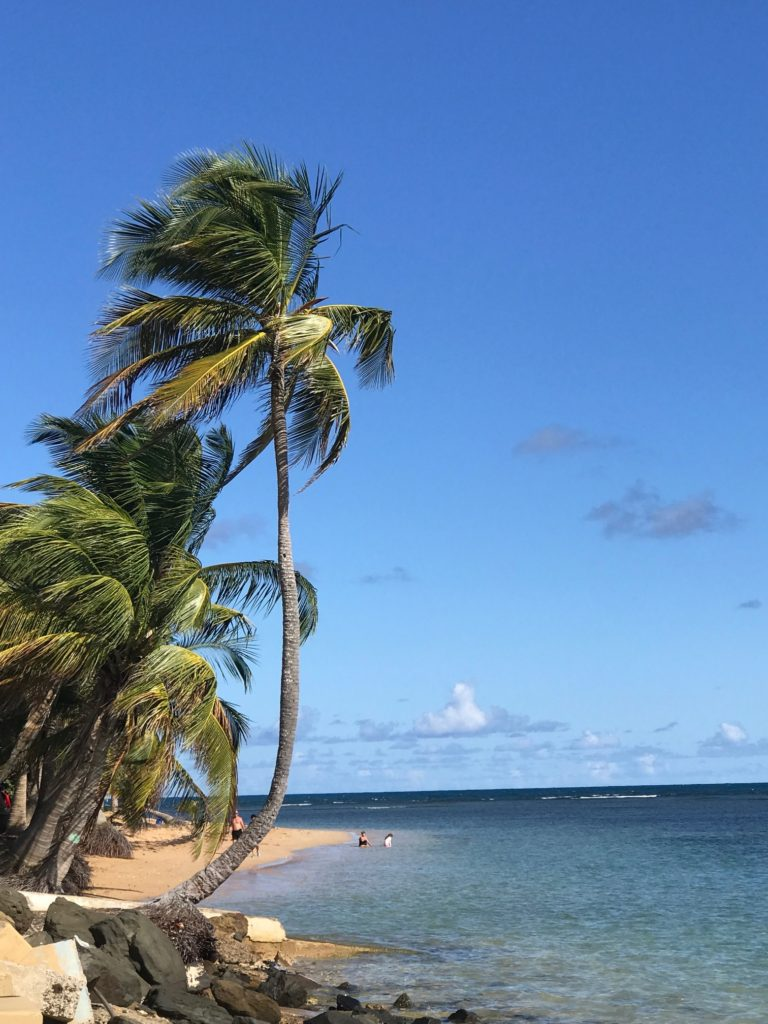Luquillo Puerto Rico – Your Next Vacation Destination