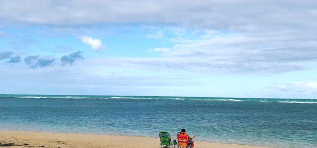Luquillo Puerto Rico – Your Next Vacation Destination