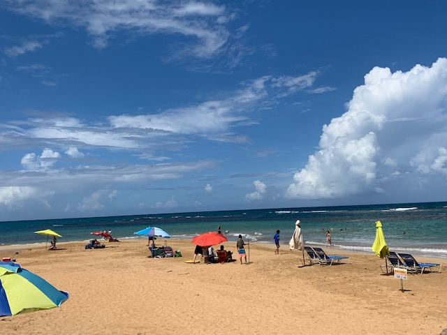 Ultimate Puerto Rico Travel Guide in the Time of Covid-19