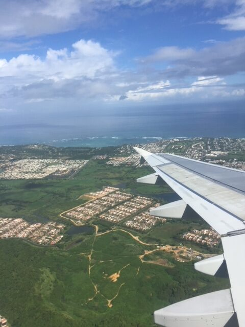 Essential Tips for Air Travel During Covid-19